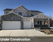 4275 N Edgewood  Cir W Unit 5, Provo image