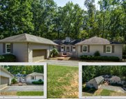 607 Greenfield Dr, Livingston image