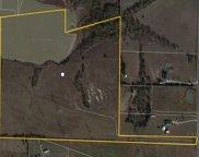 46.68AC County Road 536, Rockwall image
