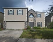 1211 Alhambra Crest Drive, Ruskin image