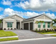 17692 Azul Drive, Lakewood Ranch image
