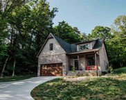 1271 Flatwood Rd, Sevierville image