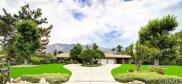 9758     Cinch Ring Lane, Rancho Cucamonga image