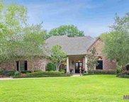 17929 Cascades Ave, Baton Rouge image