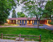 14115 W 59th Place, Arvada image