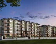 20686 Eastleigh Crescent Unit 201, Langley image