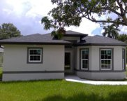 633 Prospect AVE, Fort Myers image