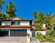 3044 GREENTREE Court, Los Angeles image