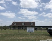 1021 Wells Rd, Pearsall image