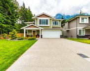 65744 Valley View Place, Hope image