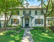 126 Edgemont  Road, Scarsdale image