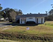 1224 Dean Forest Rd, Savannah image