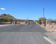 Butte Creek Boulevard Unit #-, Queen Creek image
