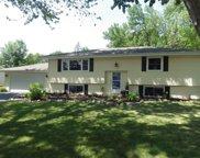 3017 Boone Avenue N, New Hope image