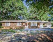 5337 Kenneth Rd, Milton image