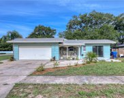 1896 Peaceful Lane W, Clearwater image