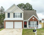 4809 Castle Crest Court, Raleigh image