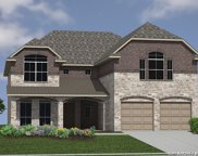 23334 Emerald Pass, San Antonio image