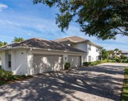 8211 Grand Palm Dr Unit 4, Fort Myers image