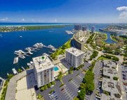 1208 Marine Way Unit #607, North Palm Beach image