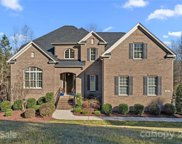 287 Walking Horse  Trail, Davidson image