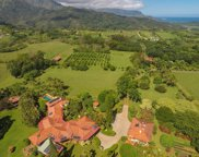 3787 Ahonui Place, PRINCEVILLE image