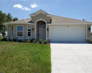 4108 NE 15th PL, Cape Coral image