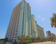 3000 N Ocean Blvd. Unit 2006, Myrtle Beach image
