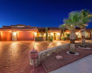 4462 Purple Sage Drive, Las Cruces image