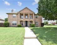536 Weeping Willow Drive, Murphy image