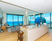 1108 Auahi Street Unit PH3501, Honolulu image