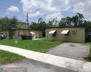 5605 Taylor St, Hollywood image