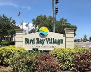 1186 Bird Bay Way Unit 109, Venice image