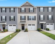 966 Taybyn  Road, Fort Mill image