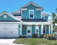 4922 Old Appleton Way, North Myrtle Beach image