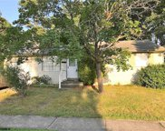 19 Cooper Dr Dr, Somers Point image