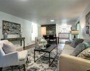 3391 S Eudora Street, Denver image