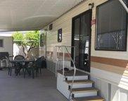 810 W Blackfoot Avenue Unit #479, Apache Junction image
