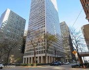 260 East Chestnut Street Unit 1412, Chicago image