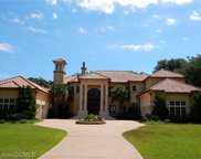 5690 Riverview Pointe, Theodore image