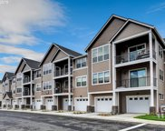 16405 NW Chadwick  WAY Unit #305, Portland image