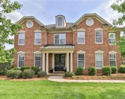 2713  Disney Place Unit #442, Fort Mill image