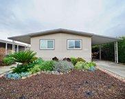 2728 Whispering Hills 2728, San Jose image