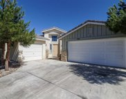 13200 Dos Palmas Road, Victorville image