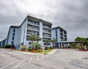 5905 Souths Kings Highway Unit 233B, Myrtle Beach image