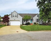 2408 Melstone Court, Virginia Beach VA image