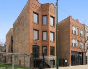 1315 North Western Avenue Unit 4, Chicago image