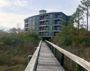 16728 County Road 6 Unit 202, Gulf Shores image