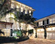 111 Beachwalk Lane, Jupiter image