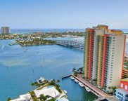 2640 Lake Shore Drive Unit #1508, Riviera Beach image